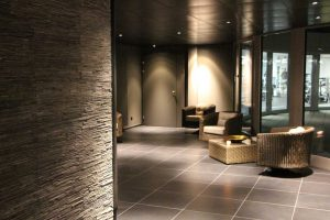 Timeless Spa | Steinhausen | Zug